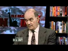"""""""The NSA Is Lying"""": U.S. Government Has Copies of Most of Your Emails Says NSA Whistleblower"""