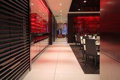 Gallery - Westminster Bridge Park Plaza Hotel / BUJ architects + Uri Blumenthal architects & Digital Space - 11