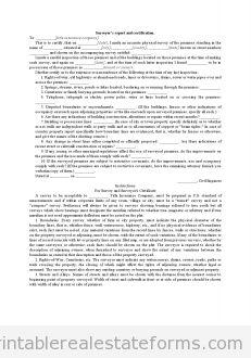 Printable Sample Arkansas Warranty Deed Form  Sample Generic