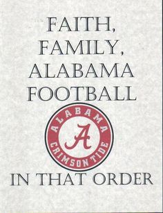 Crimson Tide Football, Alabama Crimson Tide, Michigan State Football, Alabama Football, Football Fans, College Football, Football Man Cave, Bama Fever