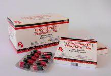 Glenmark Gets USFDA Nod For Anti-Cholesterol Drug