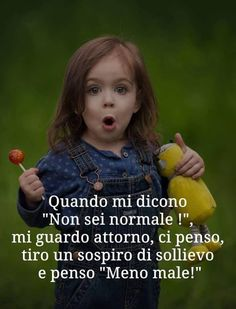 Bff Quotes, Daily Quotes, Love Quotes, Italian Quotes, Funny Scenes, Inspirational Phrases, Proverbs, Wise Words, Quotations