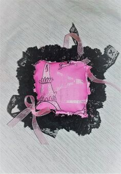Pink Paris Pillow Themed Lace Bedding Decor Pink Black Decor Paris Decor Girls Bedroom Decor Nursery Decor Romantic Delicate Lace Pillow by on Etsy Paris Bedding, Lace Bedding, Paris Decor, Paris Theme, Baby Nursery Decor, Bedroom Decor, Bedding Decor, Pink Paris, Baby Girl Gifts