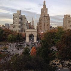 http://washingtonsquareparkerz.com/yellowtree-washingtonsquarepark-nyc/   #yellowtree #washingtonsquarepark #nyc
