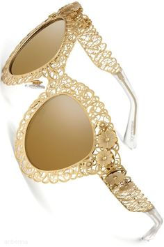 Dolce and gabbana sunglasses impressive collection for fashion women (4)
