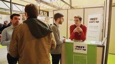 Eduexpo Paris - Forum des langues, emploi et études à l'étranger