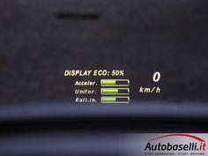 Cool Mercedes: MERCEDES GL 350 BLUETEC 4MATIC PREMIUM 7 POSTI 258CV FULL OPTIONAL Cambio automa...  MERCEDES GL 350 BLUETEC 4MATIC PREMIUM 7 POSTI 258CV FULL OPTIONAL, del 2015, €59.900 Check more at http://24car.top/2017/2017/04/21/mercedes-mercedes-gl-350-bluetec-4matic-premium-7-posti-258cv-full-optional-cambio-automa-mercedes-gl-350-bluetec-4matic-premium-7-posti-258cv-full-optional-del-2015-e59-900-50/