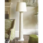 Like this lamp