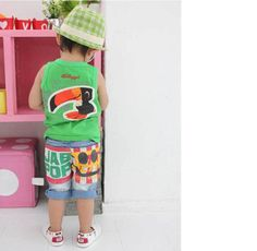 Aliexpress.com : Buy Retail Children Summer Pants Boys Fashion Print Shorts Little Boys Jeans, Kids Half Pants,Trousers, Free Shipping BP004 from Reliable Children Pants suppliers on Missing You Fashion Prints, Boy Fashion, Summer Pants, Print Shorts, Boys Pants, Boys Shirts, Future Baby, Little Boys, Children
