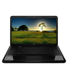 #HP 1000-1b10AU Portable #Laptop Buy Now  SELLING PRICE Rs 17990