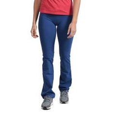 BODYTALK BDTKW TIGHTS 4-4 BOOTCUT (162-902306) Cosmos, Tights, Sweatpants, Fashion, Navy Tights, Moda, Fashion Styles, Panty Hose, Pantyhose Legs