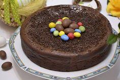 You searched for - Bucataresele Vesele Chocolate Peanut Butter, Sushi, Cheesecake, Deserts, Good Food, Pudding, Sweets, Recipes, Tiramisu