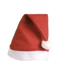 cappellino-babbo-natale-16301-rosso