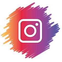 Store & Organize Art Supplies: 6 Ways to Store Paint Tubes and Bottles - Beautiful Ideas Social Media Instagram, New Instagram Logo, Instagram Hacks, Insta Instagram, Instagram Images, Logo Ig, App Logo, Icon Design, Web Design