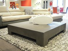 1000 images about tables basses bois on pinterest for Table basse carree bois gris