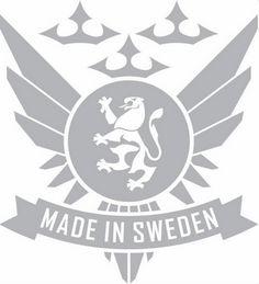 made is sweden