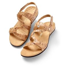 f9d87a0533d3 20 Best Summer Sandal Sale 2017! images