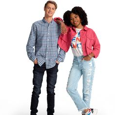 Nickelodeon Shows, Photo And Video, Instagram, Videos, Photos, Style, Fashion, Swag, Moda