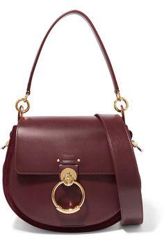 bbeab7ef1ffd8 614 best knock offs images on Pinterest   Satchel handbags, Wallet ...