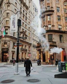 Cómo visitar el barrio judío de Williamsburg (Brooklyn) por libre Williamsburg Brooklyn, Nyc, Skyline, New York Travel, Street View, Adventure, Island, Instagram, Education
