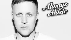 2019 Mix Jan Blomqvist from Always Music Music Songs, New Music, Armada Music, Music Promotion, Music Lovers, News Songs