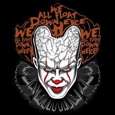 Pennywise - NeatoShop