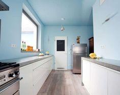 alno küchenplaner online stockfotos bild und edaadbcffafd van jpg