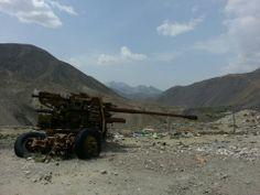 Unocef School Panjshir