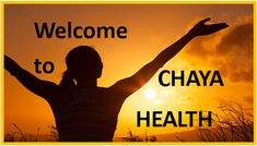Chaya Health Chaya Plant, Health, Health Care, Salud