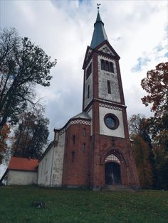 What to do in Sigulda, Lativa - the top adventures to have in this small town just a couple hours from Riga!