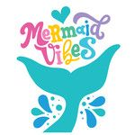 Browse the portfolio for Dawn Nicole Designs. Be sure to check back often as artists are constantly adding new submissions to the Design Store! Sand Crafts, Rock Crafts, Vinyl Crafts, Free Font Design, Design Logo, Free Svg, Mermaid Shirt, Mermaid Tattoos, Cute Coffee Mugs