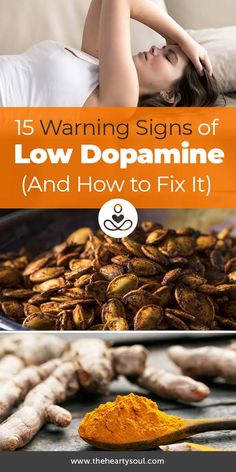 How to Supercharge Your Dopamine Levels Naturally to Help Stop Feeling Depressed or Anxious 15 Warning Signs of Low Dopamine and 34 Ways to Increase the Levels in Your Brain Increase Dopamine Naturally, Dopamine Increase, Tomato Nutrition, Health And Nutrition, Health Tips, Health Benefits, Walnuts Nutrition, Health Exercise, Proper Nutrition
