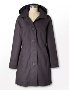 I've+spotted+this+@BodenClothing+Rainy+Day+Mac+Grey