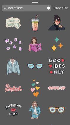 selfie ideas gift gift stories GIFS fofos - Stories (In . Instagram Blog, Ideas De Instagram Story, Instagram Hacks, Frases Instagram, Instagram Emoji, Instagram Editing Apps, Iphone Instagram, Creative Instagram Stories, Instagram And Snapchat