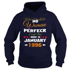no woman 1996 no woman , no woman 1996 city birthyears , no woman 1996 no woman , love city no woman t-shirts #gift #ideas #Popular #Everything #Videos #Shop #Animals #pets #Architecture #Art #Cars #motorcycles #Celebrities #DIY #crafts #Design #Education #Entertainment #Food #drink #Gardening #Geek #Hair #beauty #Health #fitness #History #Holidays #events #Home decor #Humor #Illustrations #posters #Kids #parenting #Men #Outdoors #Photography #Products #Quotes #Science #nature #Sports…