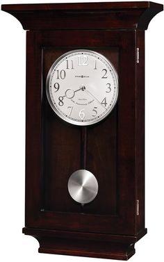 Wall Clock Wall Clocks | LampsUSA