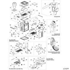 Raypak RP2100 Digital Gas Models R185B, R265B, R335B, R405B