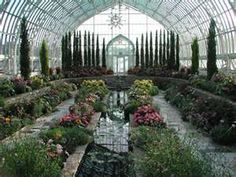32 Best Atriums And Conservatories Images In 2013 Glass