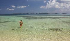 white beach de port barton filipinas 6