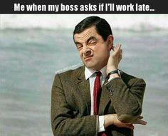Fed onto Daily Memes Album in Humor Category Work Memes, Work Humor, Memes Humor, Funny Quotes, Funny Memes, Hilarious, Server Humor, Retail Humor, Server Life