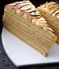 медовый торт. 3 рецепта. разрез2.jpg