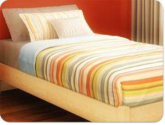 Bed Linen - Mafatlal Industries Limited Bed Linen, Linen Bedding, Furniture, Home Decor, Bed Linens, Linen Sheets, Bedding, Decoration Home, Room Decor