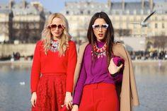 what-do-i-wear:    (image: alex-closet)