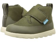 Native Kids Shoes Fitzroy Fast Boot (Toddler/Little Kid)