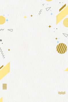 Hi august geometric background material Powerpoint Background Design, Background Design Vector, Geometric Background, Background Templates, Pastel Wallpaper, Wallpaper Backgrounds, Iphone Wallpaper, Cover Wattpad, Instagram Frame
