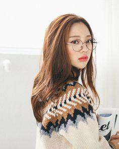 Park, Blouse, Model, Tops, Fashion, Moda, Fashion Styles, Scale Model