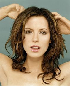 Hair Styles | Length Hairstyles for Women: Amazing Medium Length Wavy Hairstyles ...