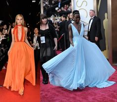 Image result for prada gown