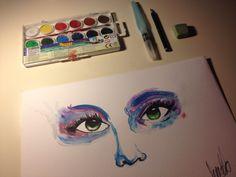 Art Colors