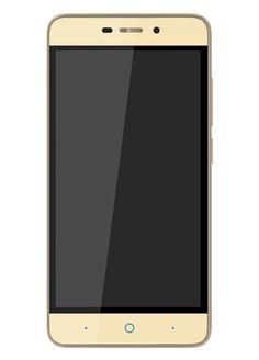 ZTE Blade A452 8GB 4G Gold  Dual SIM Android LTE Micro-USB Balken     #ZTE #Blade A452 gold #Mobiltelefone  Hier klicken, um weiterzulesen.